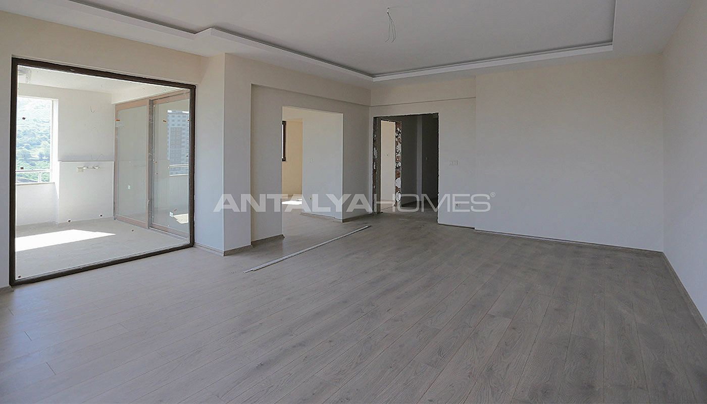 comfortable-apartments-in-trabzon-close-to-the-all-possibilities-interior-002.jpg
