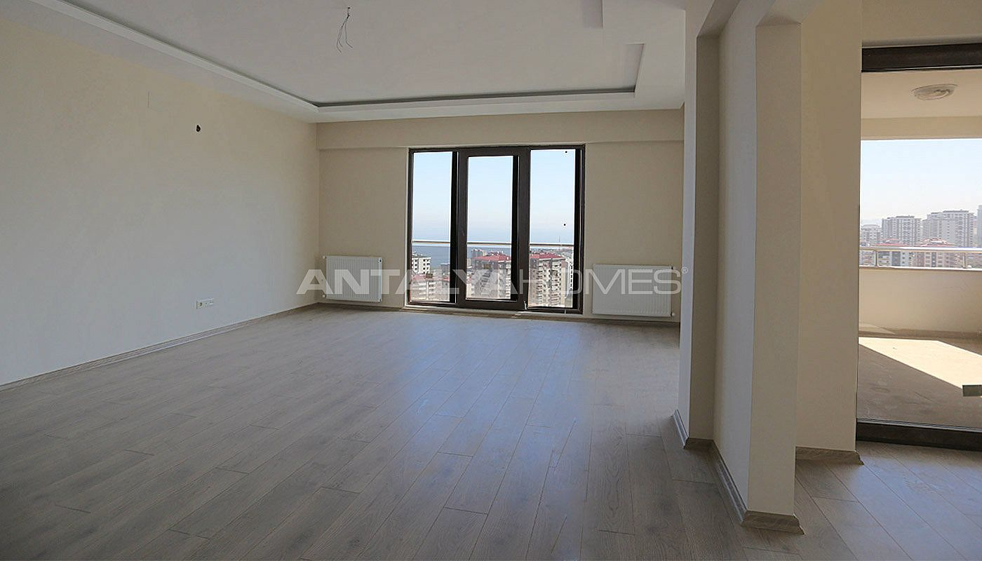 comfortable-apartments-in-trabzon-close-to-the-all-possibilities-interior-003.jpg