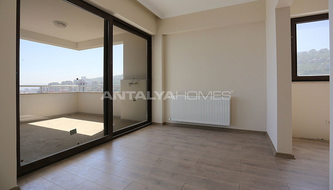 comfortable-apartments-in-trabzon-close-to-the-all-possibilities-interior-004.jpg