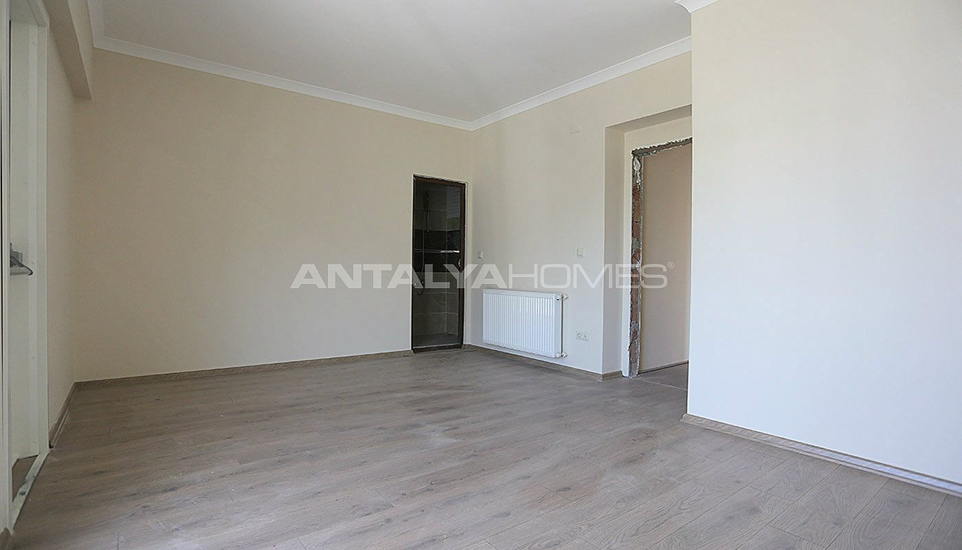 comfortable-apartments-in-trabzon-close-to-the-all-possibilities-interior-007.jpg