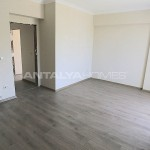 comfortable-apartments-in-trabzon-close-to-the-all-possibilities-interior-008.jpg