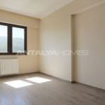 comfortable-apartments-in-trabzon-close-to-the-all-possibilities-interior-009.jpg