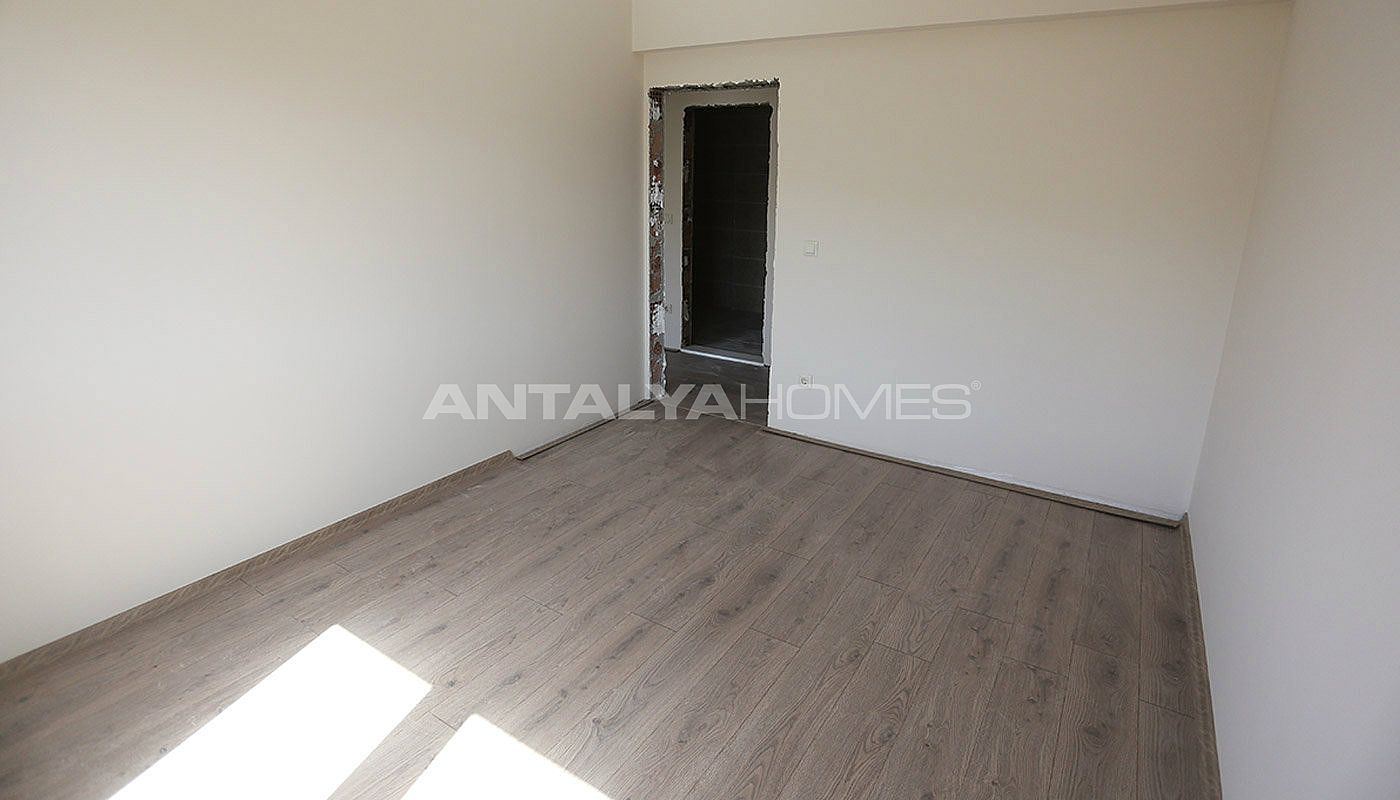 comfortable-apartments-in-trabzon-close-to-the-all-possibilities-interior-012.jpg