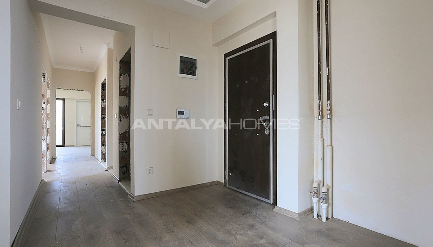 comfortable-apartments-in-trabzon-close-to-the-all-possibilities-interior-016.jpg