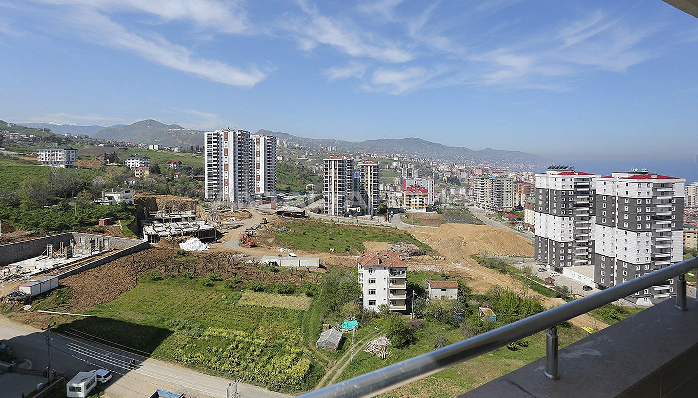 comfortable-apartments-in-trabzon-close-to-the-all-possibilities-interior-018.jpg