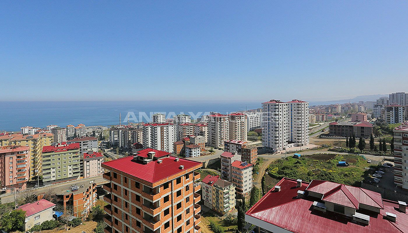 comfortable-apartments-in-trabzon-close-to-the-all-possibilities-interior-021.jpg