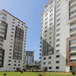 comfortable-apartments-in-trabzon-close-to-the-all-possibilities-main.jpg