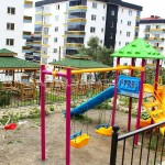 comfortable-property-in-trabzon-with-reasonable-price-003.jpg