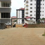 comfortable-property-in-trabzon-with-reasonable-price-004.jpg