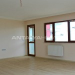 comfortable-property-in-trabzon-with-reasonable-price-interior-002.jpg