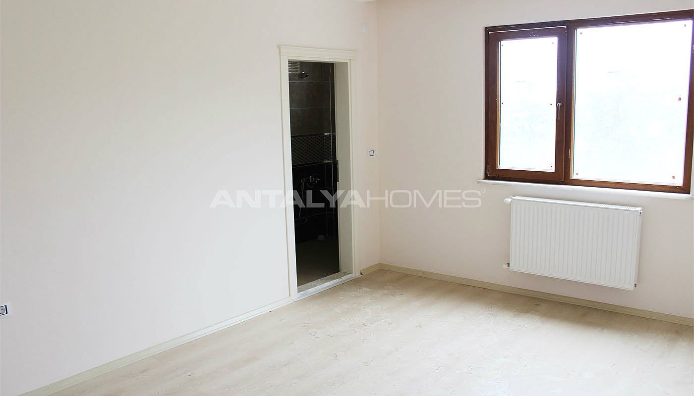 comfortable-property-in-trabzon-with-reasonable-price-interior-009.jpg