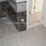 comfortable-property-in-trabzon-with-reasonable-price-interior-011.jpg