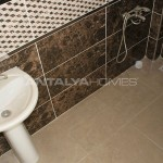 comfortable-property-in-trabzon-with-reasonable-price-interior-012.jpg