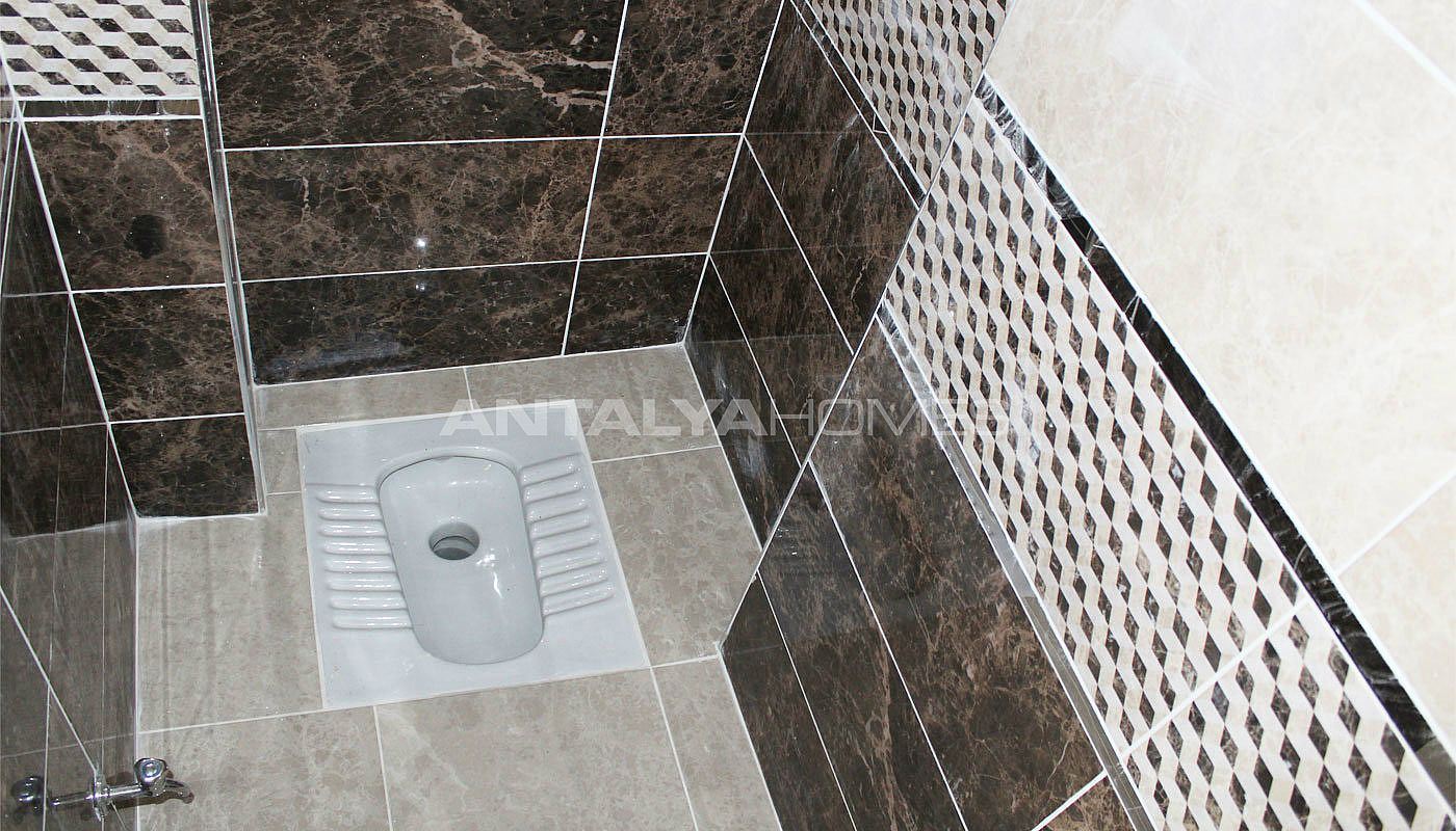 comfortable-property-in-trabzon-with-reasonable-price-interior-013.jpg
