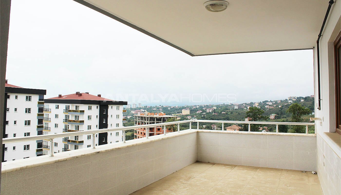 comfortable-property-in-trabzon-with-reasonable-price-interior-014.jpg