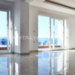 comfortable-property-with-private-beach-in-alanya-interior-001.jpg