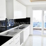 comfortable-property-with-private-beach-in-alanya-interior-005.jpg