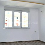 comfortable-property-with-private-beach-in-alanya-interior-012.jpg