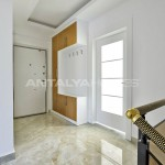 comfortable-property-with-private-beach-in-alanya-interior-017.jpg