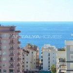 comfortable-property-with-private-beach-in-alanya-interior-020.jpg