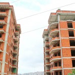 comfortable-trabzon-properties-with-peaceful-living-spaces-construction-003.jpg