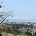 comfortable-trabzon-properties-with-peaceful-living-spaces-construction-004.jpg