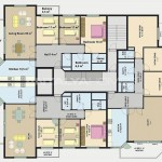 comfortable-trabzon-properties-with-peaceful-living-spaces-plan.jpg