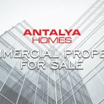commercial-property-for-sale-antalya.jpg