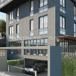 contemporary-apartments-in-the-finance-center-of-istanbul-003.jpg