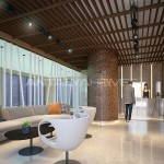 contemporary-apartments-in-the-finance-center-of-istanbul-005.jpg