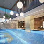 contemporary-apartments-in-the-finance-center-of-istanbul-009.jpg