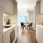 contemporary-apartments-in-the-finance-center-of-istanbul-interior-003.jpg