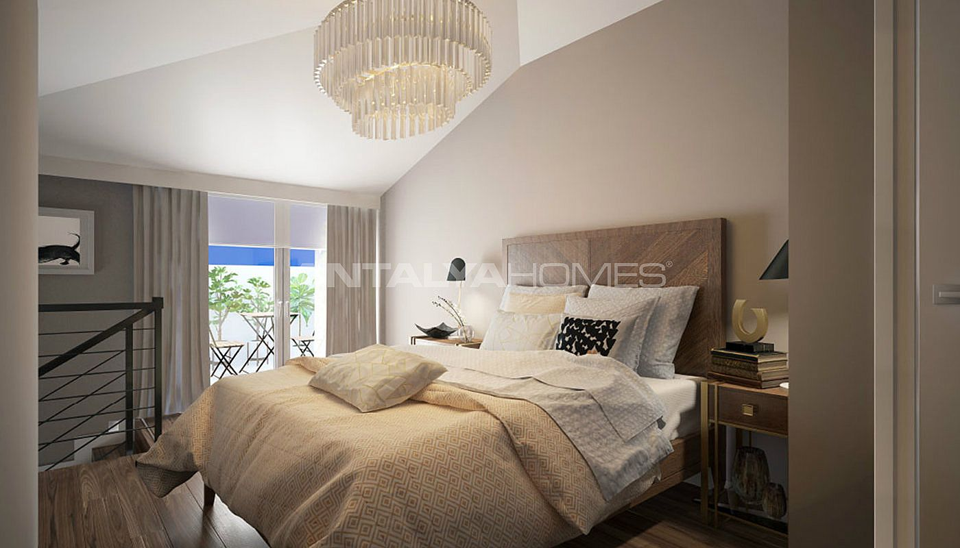 contemporary-apartments-in-the-finance-center-of-istanbul-interior-004.jpg