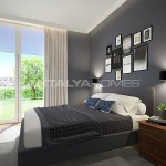 contemporary-apartments-in-the-finance-center-of-istanbul-interior-005.jpg
