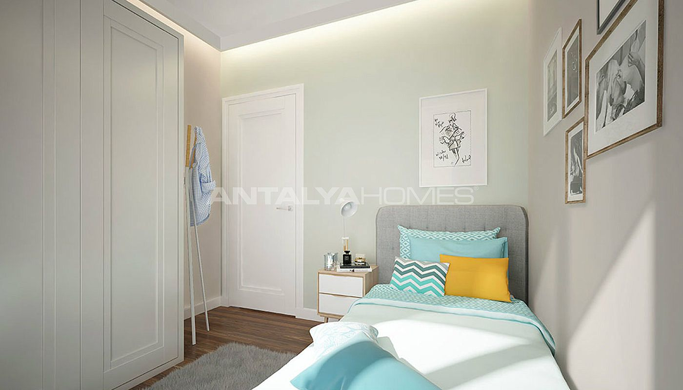 contemporary-apartments-in-the-finance-center-of-istanbul-interior-006.jpg