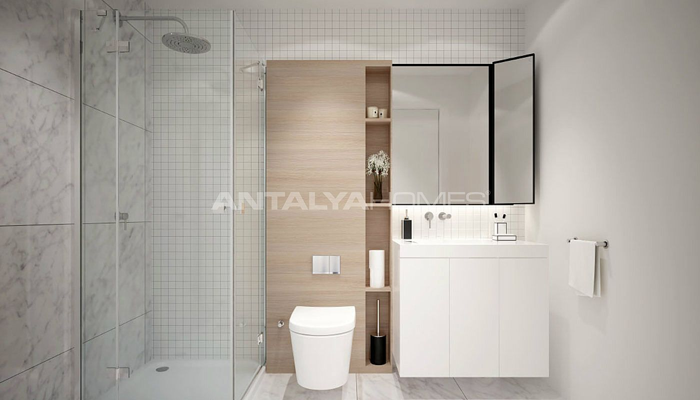 contemporary-apartments-in-the-finance-center-of-istanbul-interior-008.jpg