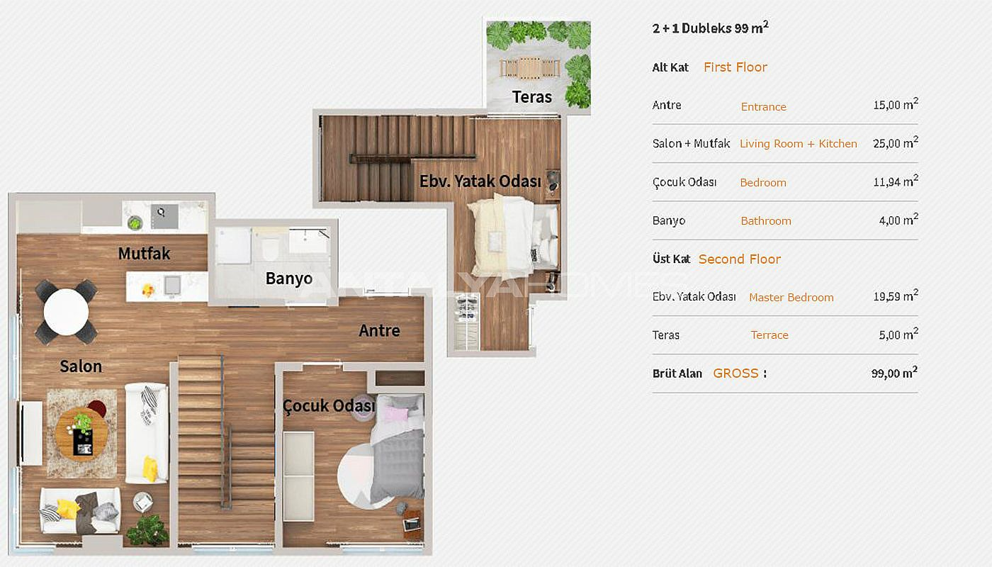 contemporary-apartments-in-the-finance-center-of-istanbul-plan-002.jpg