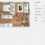 contemporary-apartments-in-the-finance-center-of-istanbul-plan-003.jpg