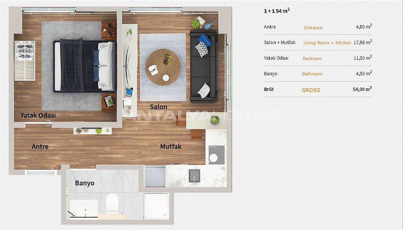 contemporary-apartments-in-the-finance-center-of-istanbul-plan-004.jpg