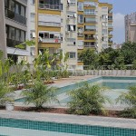 contemporary-style-lara-apartments-in-exclusive-complex-003.jpg