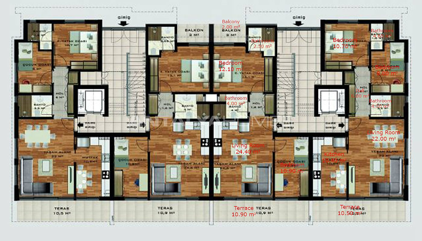 contemporary-style-lara-apartments-in-exclusive-complex-plan-001.jpg