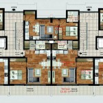 contemporary-style-lara-apartments-in-exclusive-complex-plan-002.jpg