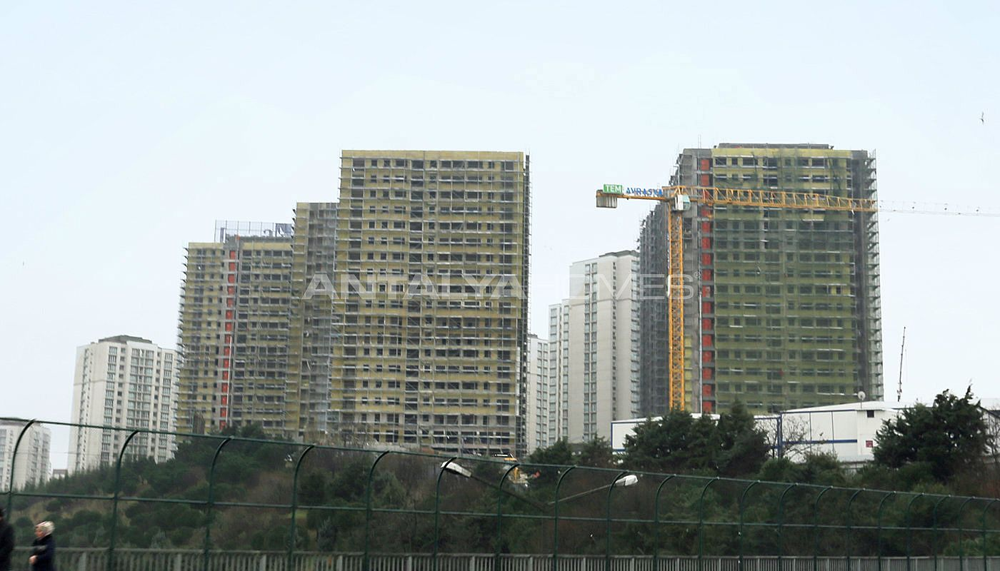 cozy-and-luxury-apartments-on-tem-highway-in-istanbul-construction-001.jpg