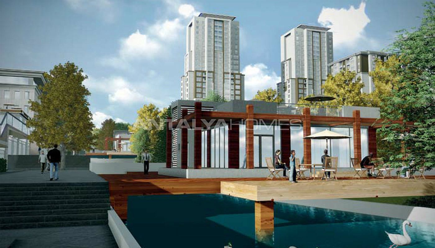 cozy-istanbul-apartments-with-affordable-installments-plan-011.jpg