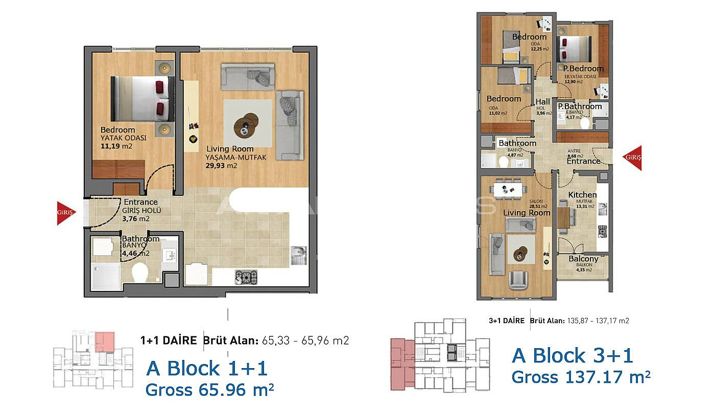 cozy-istanbul-apartments-with-affordable-installments-plan-plan-002.jpg