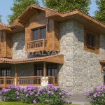 detached-stone-villas-in-trabzon-001.jpg
