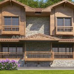 detached-stone-villas-in-trabzon-002.jpg