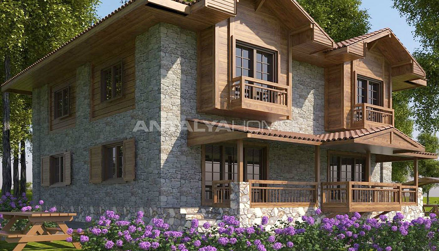 detached-stone-villas-in-trabzon-003.jpg