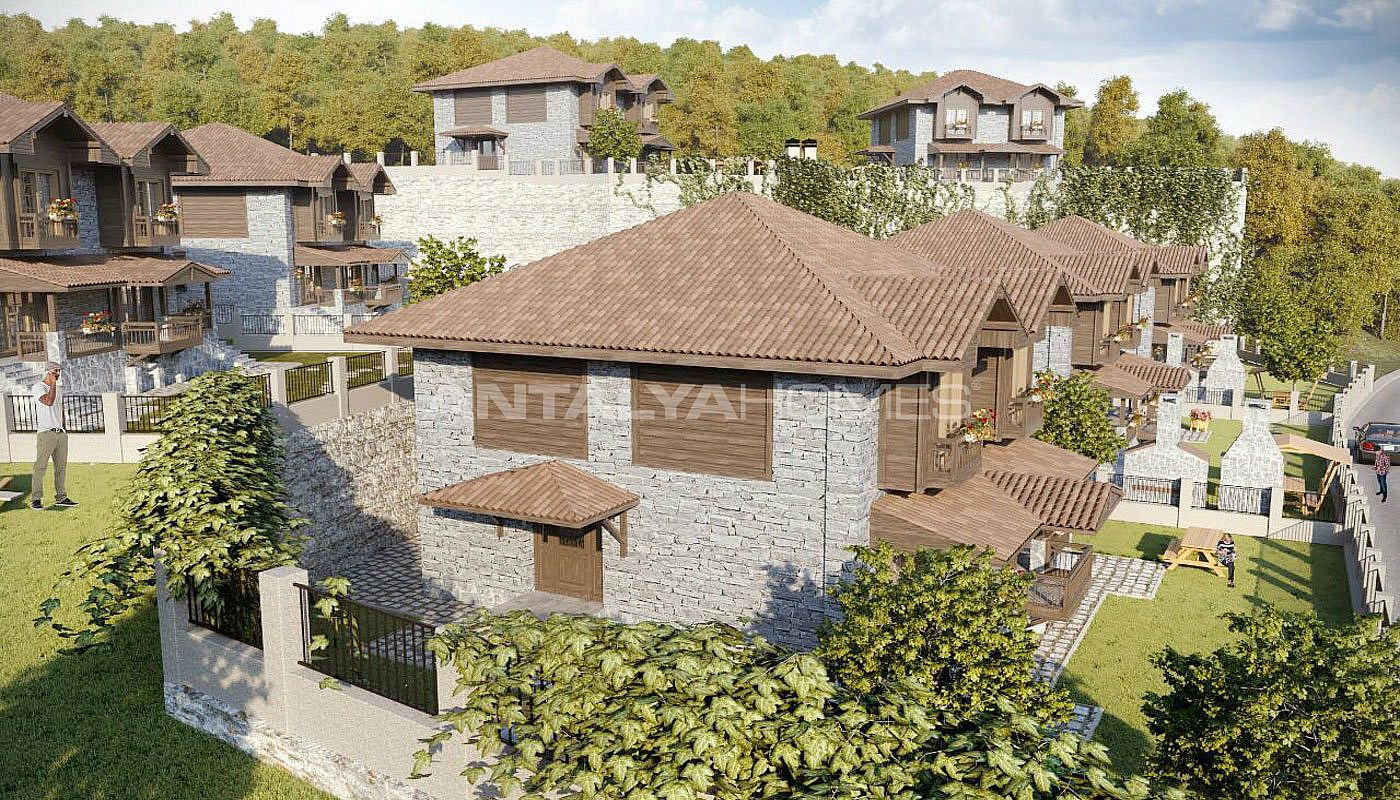 detached-stone-villas-in-trabzon-005.jpg