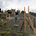 detached-stone-villas-in-trabzon-construction-002.jpg